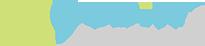 Logo Cubik Partners