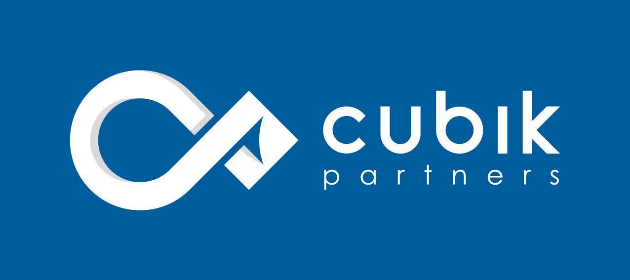 cubik-partners-logo-hz-bleu