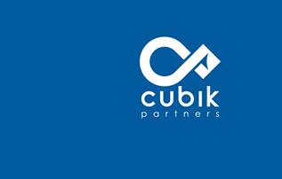 logo-cubik-partners-45-203px