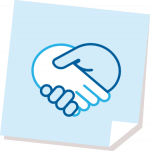 L'approche humaniste de Cubik partners