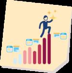 l'évolution managériale selon Cubik Partners