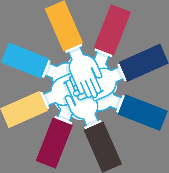 image valeur cubik Partners